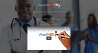 Réduire l'inégalité liée à l'accès à la santé, c'est le défi que tente de révéler la start-up congolaise WapiMED en lançant son application mobile de E-santé. Une application qui permet […]