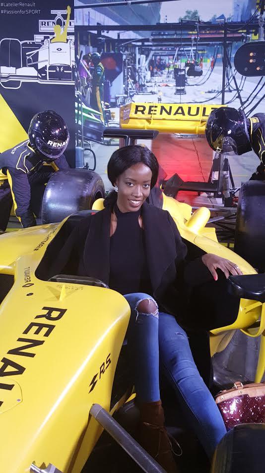 2017_04 Jane Renault