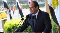 Le président égyptien Abdel Fattah al-Sissi a annoncé dimanche soir un «état d'urgence pour trois mois», après des attentats à la bombe contre deux églises coptes qui ont fait 44 […]