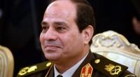 Le président égyptien Abdel Fattah al-Sissi doit rencontrer lundi son homologue américain Donald Trump à la Maison Blanche. Cette visite signe un possible rapprochement entre l'Egypte et les Etats-Unies. Les […]