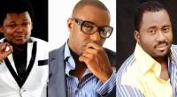 L'industrie du cinéma Nollywood a créé beaucoup d'opportunités pour de nombreux acteurs et actrices doués. Beaucoup de gens ont pris ces avantages pour se créer une richesse matérielle. Voici la […]