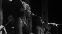 Du 14 au 19 août prochain, la ville de Pointe Noire (Congo Brazzaville) accueille la 4 e édition du festival Afropolitain Nomade, l'incontournable festival des arts. Initié par l'association de […]