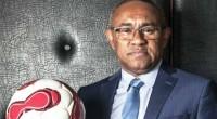 Le nouveau président de la Confédération Africaine de Football (CAF) a déjà commencé à mettre l'institution sur l'orbite du changement. Il veut révolutionner le football africain à travers des réformes […]