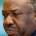 A mille lieux des tentes et des salles accueillant le dialogue politique national au stade d'Angondjé, qu'il regarde avec un œil perplexe, Gyldas A. Ofoulhast-Othamot fait une sorte de genèse […]