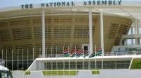 Les Gambiens élisent ce matin ceux qui les représenteront au Parlement. Ce sont les premières élections organisées par le nouveau pouvoir incarné par le président Adama Barrow. Plusieurs voient en […]