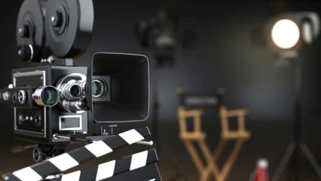 Audiovisiel