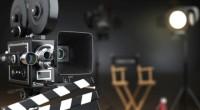 Le rideau a été levé, lundi soir, sur la première édition du Festival des écoles de cinéma et d'audiovisuel d'Afrique (FECAA), avec la participation d'un aréopage de réalisateurs et d'étudiants […]