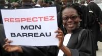 Une cinquantaine d'avocats gambiens ont été formellement intronisés, ce jeudi, à Banjul, lors de la cérémonie. Après six ans d'études, les voici officiellement accueillis au sein du système judiciaire gambien. […]