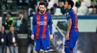 Cette fois Barcelone n'a pas eu la même chance qu'au précédant tour des qualifications de la Ligue des champions. En huitièmes l'équipe de Luis Enrique avait produit le miracle en […]