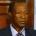 Le parti de l'ancien président burkinabé, Blaise Compaoré, a estimé mercredi que le procès de l'ancien chef d'Etat prévu le 27 avril prochain est un «règlement de comptes politiques». Dans […]