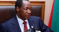 Le procès du 27 avril de l'ex-président burkinabé Blaise Compaoré, exilé en Côte d'Ivoire, et de ses derniers ministres pour leur implication présumée dans la répression de l'insurrection populaire d'octobre […]