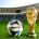 L'Afrique devrait avoir quatre places supplémentaires en Coupe du monde à partir de l'édition de 2026. Cette décision est l'est l'une des grandes lignes du projet de répartition des […]