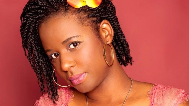 Top 15 des plus belles chanteuses Africaines