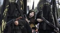 Vingt- huit femmes retenues depuis plusieurs mois par des combattants de Daech ont été libérées à la suite de la prise de la ville de Syrte par les forces libyennes […]