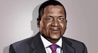 Alors qu'il prenait part au Forum Mo Ibrahim au Maroc, le président de la Banque Afrique de développement (BAD), Akinwumi Adesina, a affirmé que l'homme le plus riche d'Afrique, Aliko […]