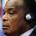 L'enquête sur le patrimoine en France de la famille du président congolais laisse entrevoir la possibilité d'un deuxième procès à Paris des «biens mal acquis». D'où viennent les belles voitures, […]