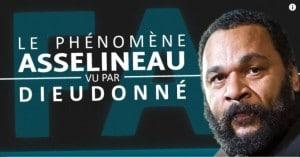 Dieudo Asselineau 2017