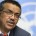 Le candidat de l'Union Africaine pour le poste de Directeur Général de l'Organisation Mondiale de la Santé (OMS), l'Ethiopien Dr Tedros Adhanom Ghebreyesus continue sa course de plus belle, […]