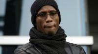 Didier Drogba a rejoint Phoenix et le groupe d'actionnaires de ce club d'United Soccer, l'équivalent de la deuxième division. C'est désormais officiel. Après l'Impact Montréal, club canadien de la Major […]