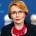 En Afrique du sud, le parti d'opposition Alliance Démocratique a lancé une action disciplinaire contre son ancienne dirigeante estimant qu'elle jetait le discrédit sur le parti. Helen Zille avait vanté […]