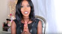 Notre youtubeuse, Jane KAN a parfois du mal à assumer son immense notoriété sur Yotube auprès de ses proches ( plus de 4 Millions de vidéos vues chaque année ). […]