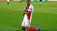 En ouvrant le score face à Dortmund en quart de finale de la Ligue des champions, le Monégasque Kylian Mbappé a battu deux records dont celui du plus jeune joueur […]