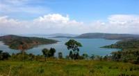 Y a t-il du pétrole dans le lac Kivu ? C'est la question à laquelle le Rwanda et la RDC souhaitent répondre. Les deux pays ont en effet signé ce […]