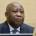 Parmi les africains présents à la Haye le 15 avril dernier, pour battre le pavé et demander,une fois encore,la libération de Laurent Gbagbo et Charles Blé Goudé, se trouvaient plusieurs […]