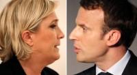 François Fillon, du parti des Républicains et Benoit Hamon du Parti Socialiste ont décidé d'appeler à voter pour Emmanuel Macron. Il en était de même pour Alain Juppé ou Jean-François […]