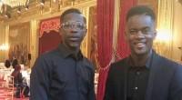 Il y avait de l'ambiance ce mardi au palais de l'Élysée. Alors que le président français François Hollande recevait son homologue guinéen Alpha Condé au palais de l'Élysée ce […]