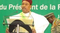 Le président nigérien Mahamadou Issoufou, vient de passer l'épreuve de déclaration des biens devant toute la nation, comme le veut la tradition de son pays. Le premier magistrat du Niger […]