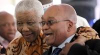 Une peinture mettant en scène le président Jacob Zuma en train de violer Nelson Mandela crée la polémique en Afrique du Sud. Le Congrès national africain (ANC), au pouvoir en […]