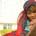 La cinquantaine, Monique Séka continue de faire la fierté de la musique ivoirienne même si elle ne sort plus des albums à fréquence régulière. Belle à souhait, l'auteure de « […]