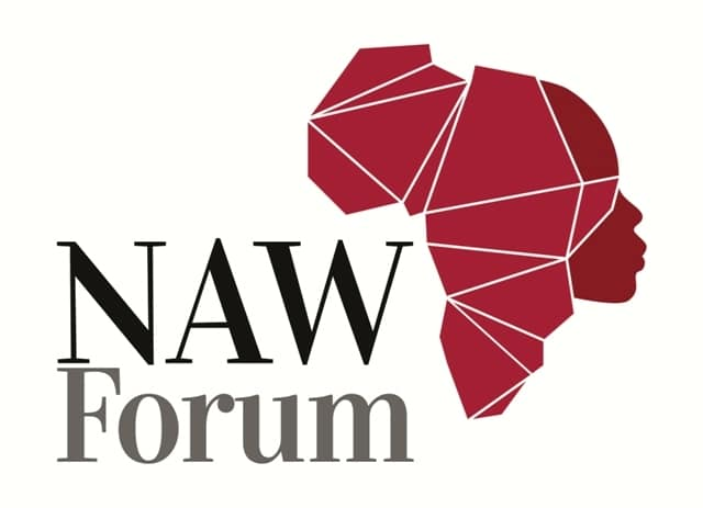 NAWForum