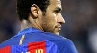 L'international footballeur de 25 ans, Neymar da Silva Santos Junior, révèle qu'après le Barca, il aurait très envie de jouer à Flamengo avec le Maracana plein pour disputer Libertadores. Comme […]