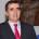 Le ministre des Affaires étrangères Robert Dussey et l'ambassadeur européen au Togo, Nicolas Berlanga Martinez ont présenté mercredi le recueil des conférences du Club diplomatique de Lomé (CDL). Une manifestation […]
