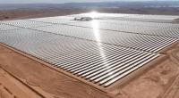 La construction de la centrale photovoltaïque «Noor » au Maroc, la plus grande de l'Afrique, est entrée dans sa dernière phase d'extension samedi dernier. D'une capacité de production de 72 […]