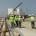 Un nouveau cargo sera bientôt opérationnel au Gabon. L'annoncea été faite par le PDG d'Olam Gabon, Gagan Gupta. Construit par GSEZ, l'infrastructure s'étend sur une superficie 18 hectares et dispose […]