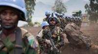L'effectif des soldats onusiens sera revu à la baisse. C'est ce qui a été arrêté à l'unanimité vendredi par le conseil de sécurité de l'Onu. La résolution 2348 réduit le […]