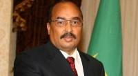 La Mauritanie est surnommée «le pays d'un million de poètes». Certains d'entre eux s'opposent aujourd'hui au président Mohamed Ould Abdel Aziz. Ce dernier avait critiqué à trois reprises la poésie […]