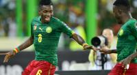 Ambroise Oyongo Bitolo, le joyeux défenseur récent champion d'Afrique avec les Lions indomptables du Cameroun, doit être très inquiet ces jours-ci. Il attend sûrement avec un espoir mêlé d'inquiétude […]