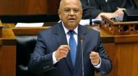 L'ex Ministre des finances Pravin Gordhan, après son limogeage a mis en garde jeudi contre le règne des «gangsters» , une allusion faite au Président Jacob Zuma. S'exprimant dans une […]