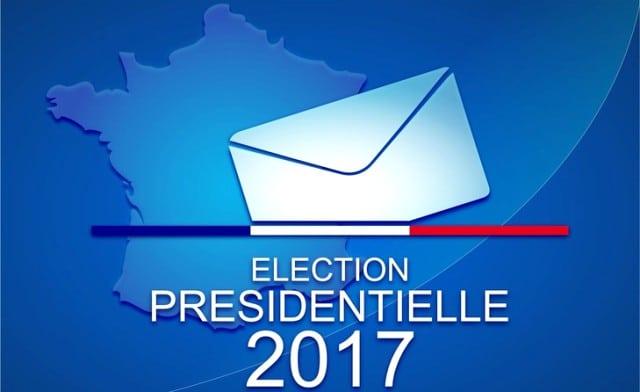 Presidentielle-francaise