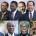Avez- vous une idée des salaires des présidents africains? Comparés aux ministres et directeurs de société dans la plupart des pays africains, il est très difficile d'avoir une idée sur […]