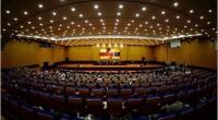 La capitale soudanaise, Khartoum accueille depuis lundi une réunionde trois jours sur la lutte contre les djihadistes. Plusieurs responsables de la sécurité et du renseignement d'une trentaine de pays africains […]