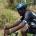 Il est jeune, il sprinte et à seulement 23 ans, Raouf Akanga fait partie d'une nouvelle génération de coureurs qui sont en train de ressusciter le cyclisme togolais. C'est […]