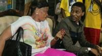 Victime d'un AVC ( Accident vasculaire cérébral) en octobre 2016, l'ancien international camerounais Rigobert Song est de retour dans son pays natal après plusieurs mois d'hospitalisation dans un centre de […]