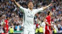 Le Madrilène Cristiano Ronaldo, héros du quart de finale retour de la Ligue des champions face au Bayern (4-2), a estimé que la qualification était méritée. Cristiano Ronaldo, attaquant du […]