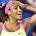 La tenniswoman a annoncé la nouvelle sur Snapchat avec une photo de son ventre à 20 semaines de grossesse. En 2015, les rumeurs la disaient enceinte de Drake. Mais […]