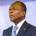 L'Assemblée nationale a refusé d'examiner le projet de révision de la Constitution porté par le chef de l'Etat, qui propose notamment un mandat présidentiel unique. Le parlement béninois a créé […]